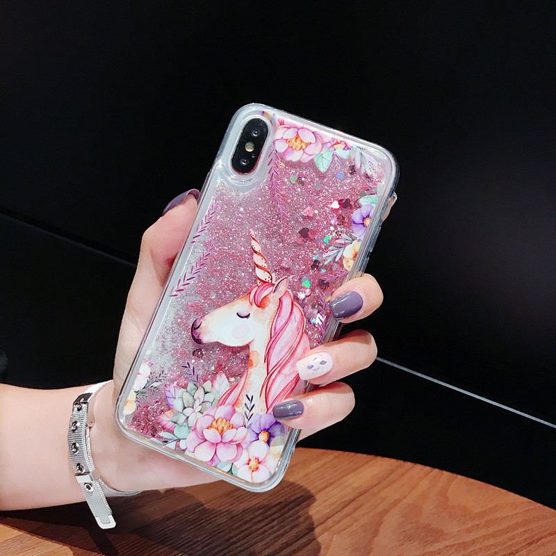iPhone X S R MAX 8 5 SE 6 6S 6Plus 7 8 Plus Case (4)
