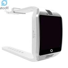 Bluetooth Smartwatch Sport Pedometer Sleep Monitor