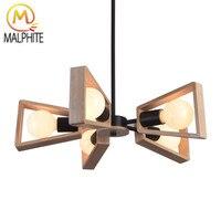 Modern Pendant Lights Nordic Living Room Pendant Lamp Hanglamp Lighting Hanging Kitchen Fixtures Restaurant Luminaire