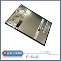 For ASUS FONEPAD ME371MG ME371 K004 New LCD Display Panel Screen Monitor Repair Replacement 100% Test With Tracking Number