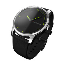 Smart Watch N20 Quartz Waterproof Smartwatches Bluetooth 4.0 Sport Fitness Tracker IP68 Watch For Android iPhone 6 7