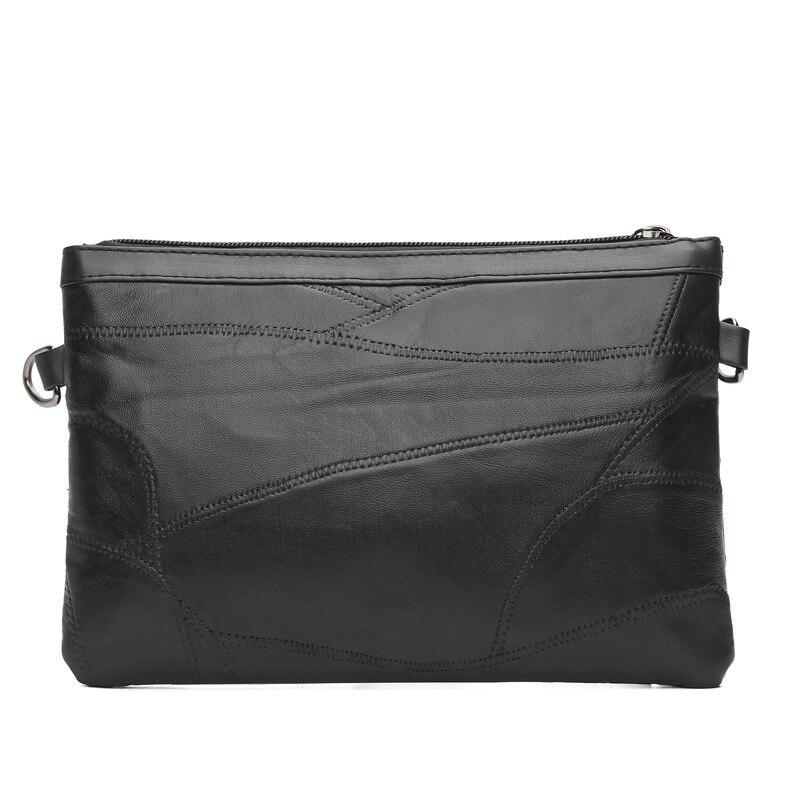 mulheres do parafuso prisioneiro do Travel Bag : Bags For Women 2017