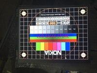 TCG121XGLPAPNN AN20 12.1 INCH HIGH SCORE LED BACKLIGHT LCD DISPLAY SCREEN INDUSTRIAL MONITOR LVDS 20 PINS