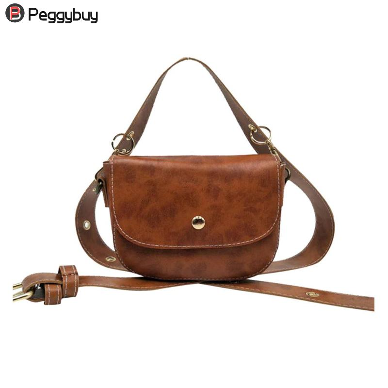 Multi-use Women Leather Belt Bag Phone Pouch Fanny Pack Luxury Bag Female Waist Pack Heuptas Pochete