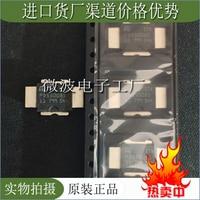 PD55008S SMD RF أنبوب عالية التردد أنبوب الطاقة التضخيم وحدة