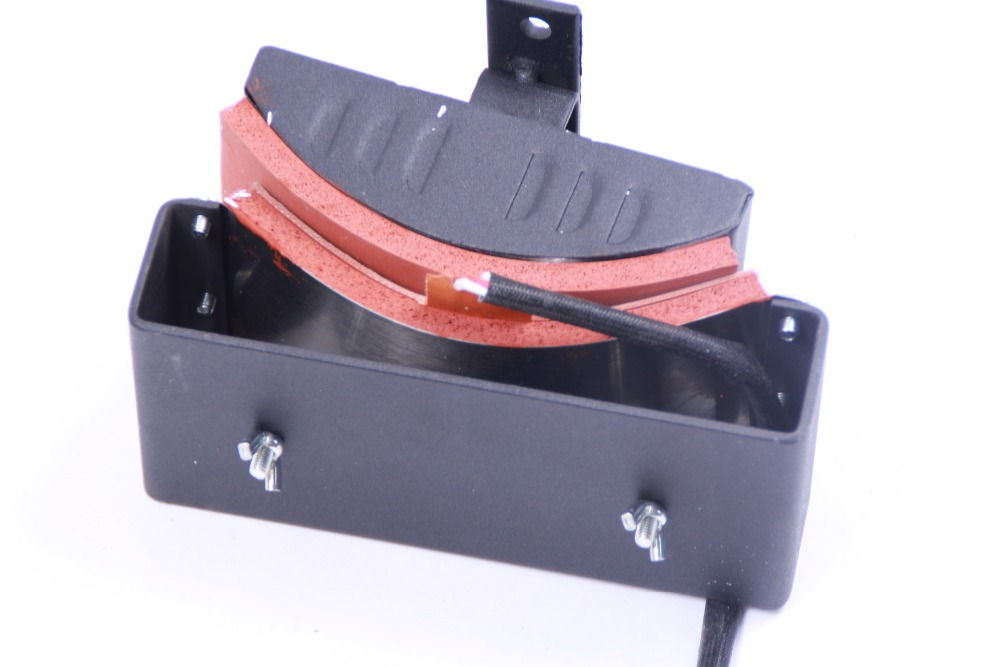 Free shipping Cap silicon pad for Mug sublimation transfer machine Sublimation heat press machine silicone mug heating mat/pad