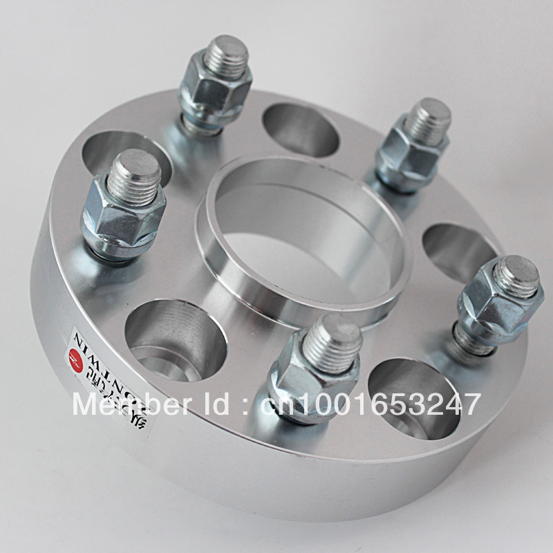 2PCS PCD 5X120 Center Bore 72.56mm to PCD 5-114.3 Center Bore 67.1mm Thick 15mm/20mm Wheel Spacer Adapter 1pc wheel spacers of lr discovery 3 discovery 4 aluminum alloy wheel adapter 5 holes pcd 120mm center bore 72 56mm