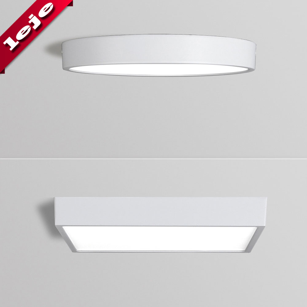 Insulated ceiling panels perth integralbook insulated ceiling tile images flooring design ideas dailygadgetfo Choice Image