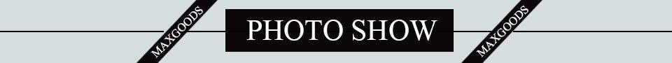1 шт., винтажный кардиган, зажим для женщин, свитер, блузка, шаль, клипсы для рубашки, воротник, Ретро стиль, зажим для утки, застежка, брошь для шали, очаровательный подарок