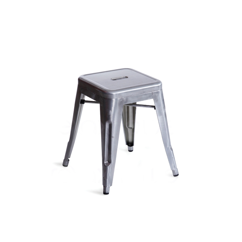 Special Nordic small apartment furniture designer and creative personality minimalist modern Ikea stool bar stool stool ...  sc 1 st  AliExpress.com & furniture vintage Picture - More Detailed Picture about Special ... islam-shia.org