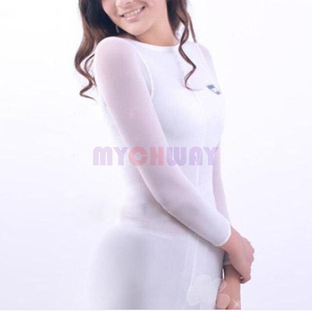 c36cf7d423e Вакуумный ролик одежда массаж для похудения костюм