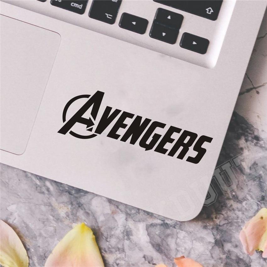 Avengers 2 autocollant Pad /& autocollants voyage sac de fête charges creative fun Kids