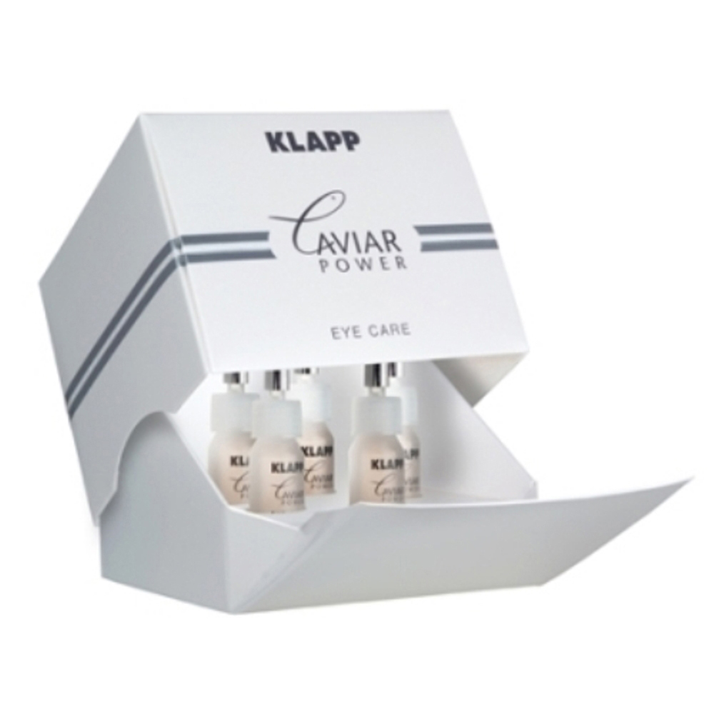 Фото - Eyes Creams KLAPP KL2512 Skin Care moisturizing eyes anti-aging daytime smoothing and firming eyes creams swiss image 38323 skin care moisturizing eyes anti aging daytime smoothing and firming