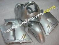 Hot Sales,Injection Fairing Kit For Honda CBR1100XX Fairing 1996 2007 CBR 1100XX 96 07 Motorcycle ABS Parts (Injection molding)