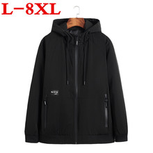 9xl 8xl plus sizeBomber Jacket Men Pilot with Patches Green Both Side Wear Thin Pilot Bomber Jacket Men Wind Breaker Jacket Men