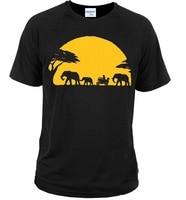 Personalized T Shirt Fashion Cotton Short Sleeve T Shirts Design Shirts Gs Urban Tee Shirts