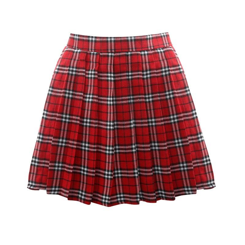 Бесплатно под юбкой у школьниц