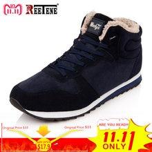 e40c39b5e Мужские Утепленные Обувь – Купить Мужские Утепленные Обувь недорого из Китая  на AliExpress