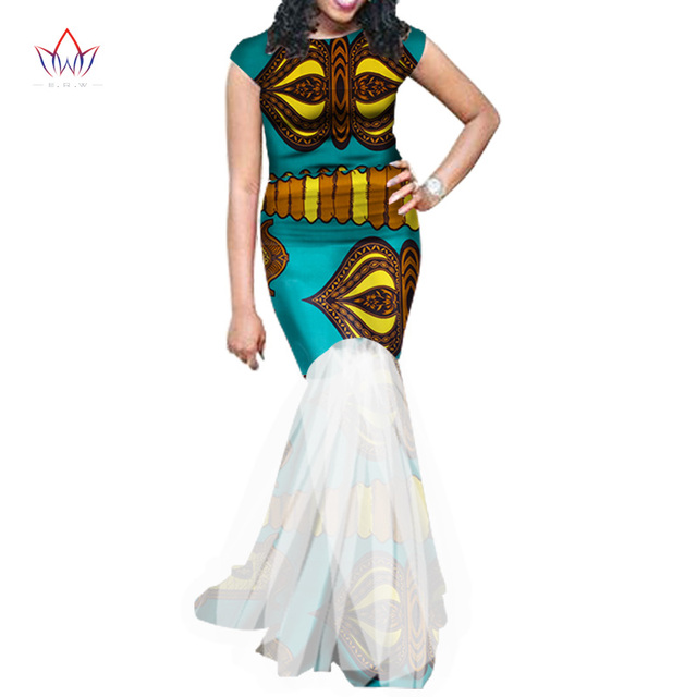 5254c1219e Nueva moda africana