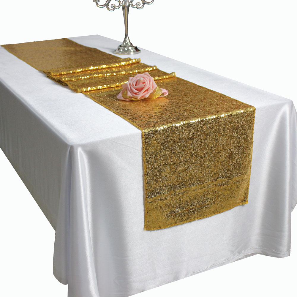 popular silver table-buy cheap silver table lots from china silver