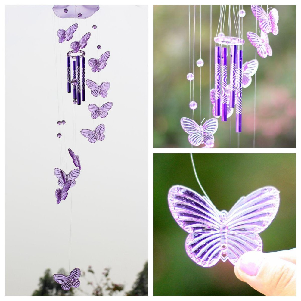 compare prices on crystal chimes online shopping buy low price