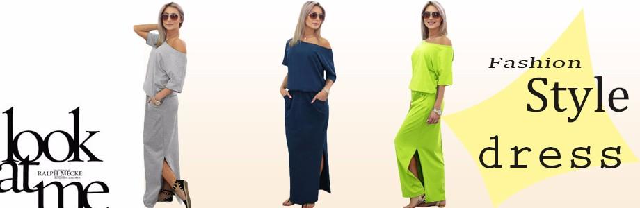 dress-for-women