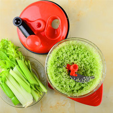 JUMAYO SHOP COLLECTIONS – VEGETABLE CHOPPER