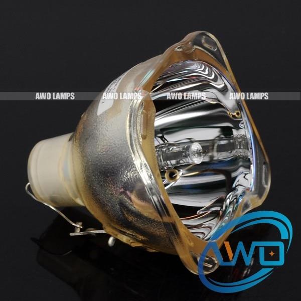 Здесь можно купить  5J.J3J05.001 Original bare lamp for MX760 MX761 MX762ST MX812ST Projector  Бытовая электроника