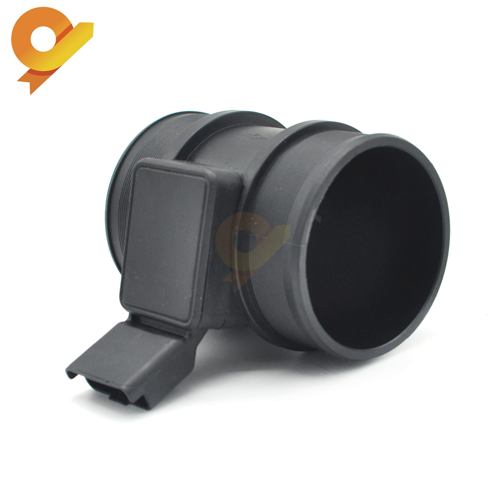 206 306 307 9628336380 5WK9623 Mass Air Flow Maf Sensor Meter For Peugeot 206 SW 306 307 Boxer Partner 5 Expert 1.9 2.0 2.2 HDI