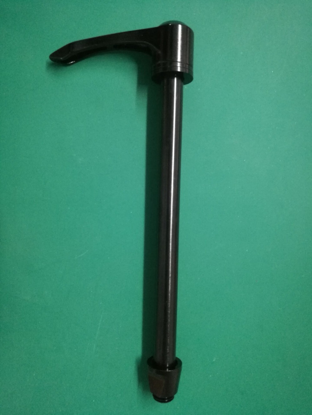 15x100mm 12x142mm Thru Axle Skewer MTB Bike Alloy Quick Release MTB Bike Wheel