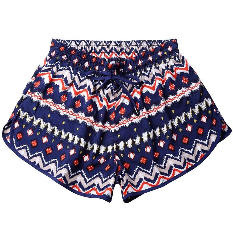 Online Get Cheap Summer Shorts Ladies -Aliexpress.com | Alibaba Group