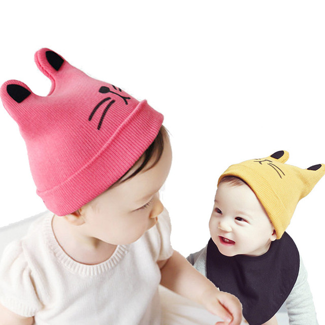 Aliexpress.com : Buy New Baby Boys Girls Infant Toddler Cute Soft ...