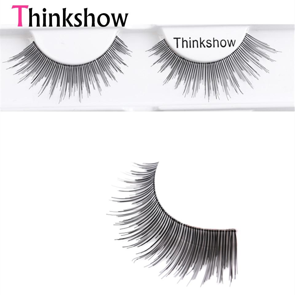 Online Buy Wholesale false eyelashes styles from China false ...