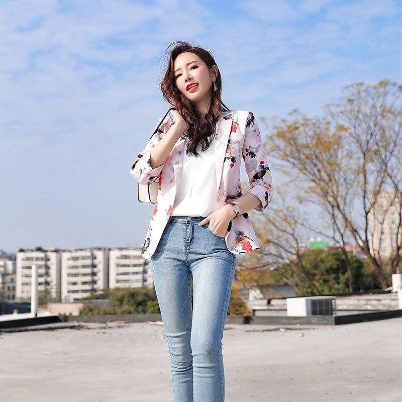 Ladies for casual fashion Fashion Casual