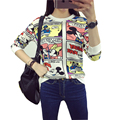 mickey tee shirt femme tshirt women t shirt mickey woman tops 2016 cotton t-shirt women summer casual poleras de mujer plus size