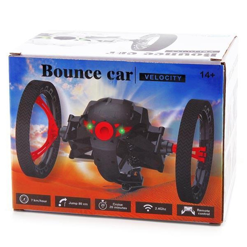 New-Funny-RC-Car-4CH-24GHz-Jumping-Sumo-Bounce-Car-Flexible-Wheels-Remote-Control-Robot-Car-Toys-For-Children-Kids-Gift-5