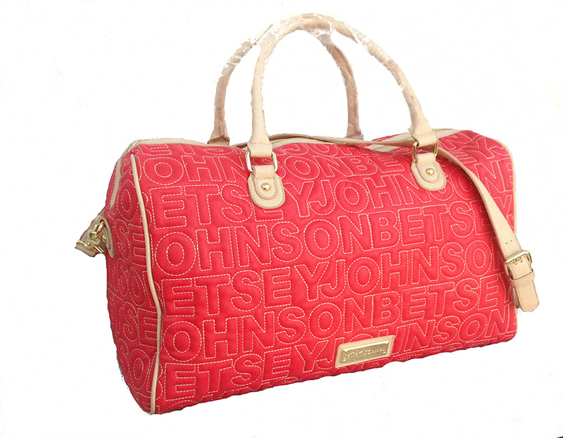 Ladies Carry On Luggage | Luggage And Suitcases