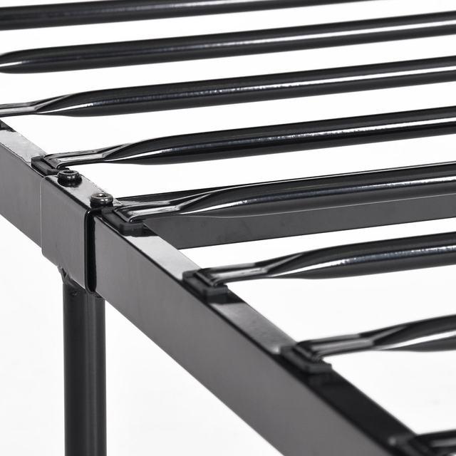 Tienda Online Aingoo Única de acero Inoxidable de Metal Marco de la ...