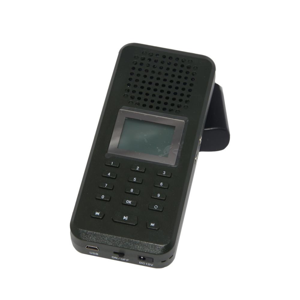 JCP-397- (2)