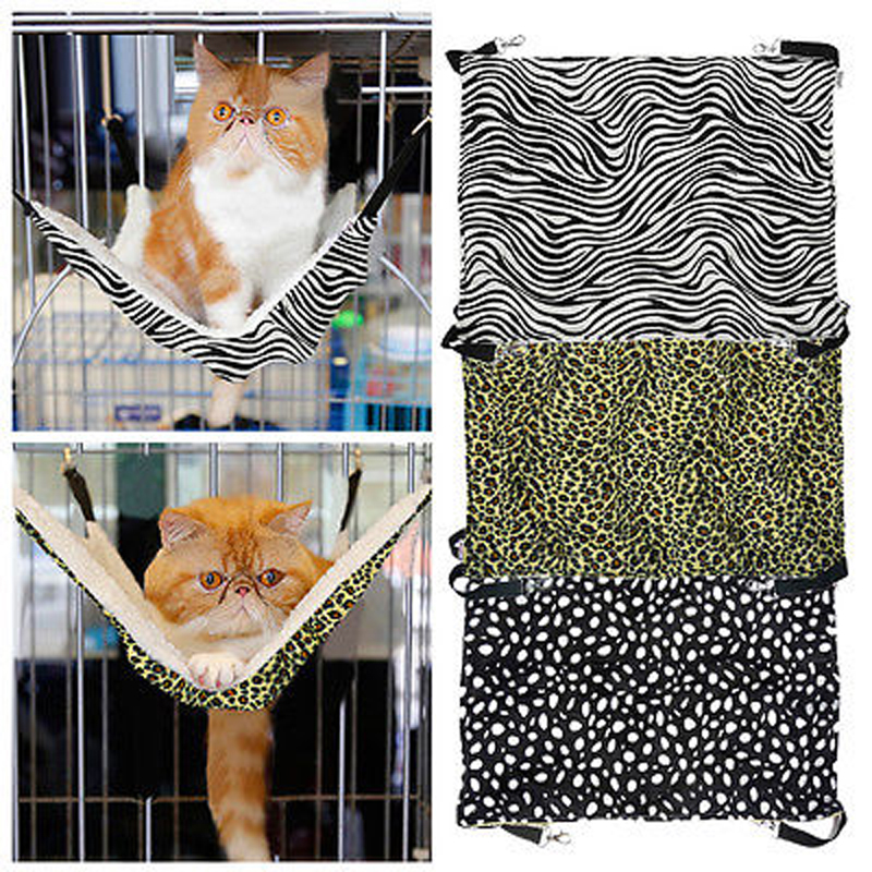 hot sale pet rat hammock  ferret  rabbit  chinchilla cat cage hammock small dog bed cover bag in houses kennels  u0026 pens from home  u0026 garden on aliexpress       hot sale pet rat hammock  ferret  rabbit  chinchilla cat cage      rh   aliexpress