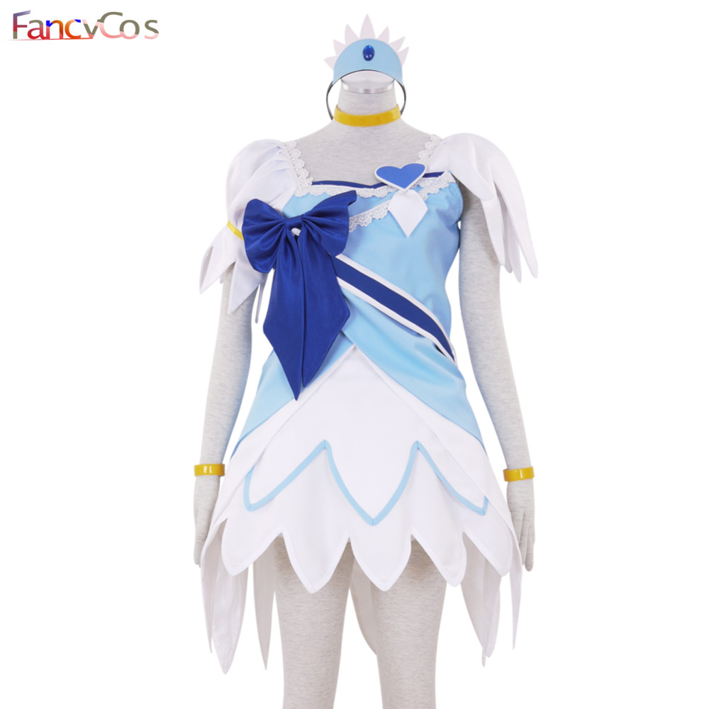 halloween dokidoki precure glitter force doki doki cure diamond