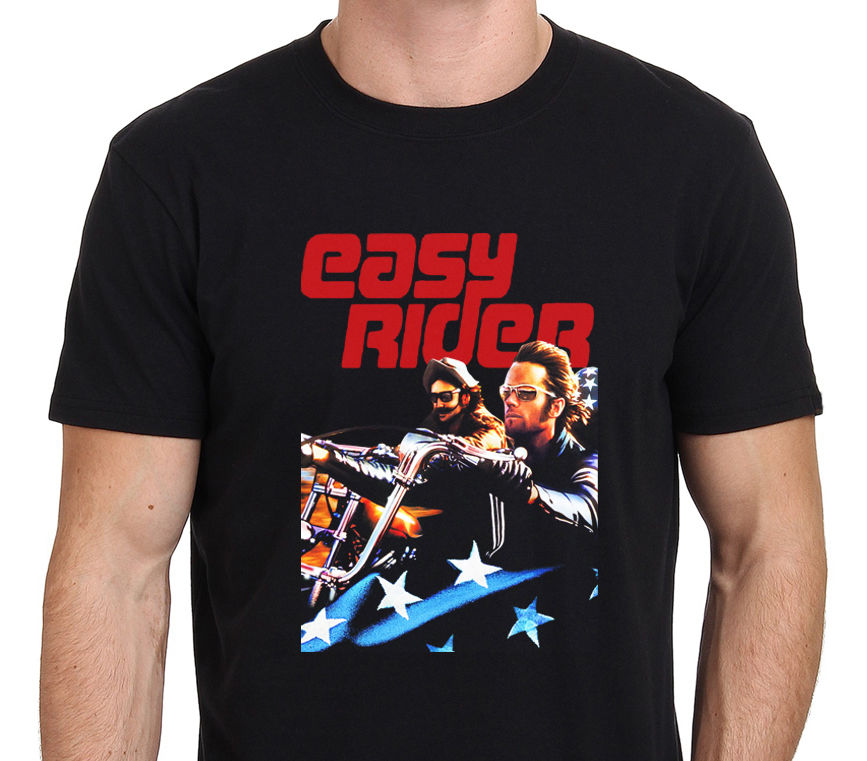 Very Cool Shirts Promotion-Shop for Promotional Very Cool Shirts ...