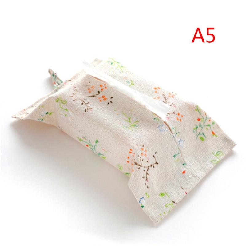 19 видов стилей, Детская сумка-клатч для салфеток, сумка-диспенсер влажных салфеток, сумка на застежке, сумка для путешествий, контейнер для влажных бумажных полотенец - Цвет: Tissue Box