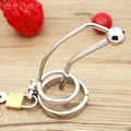 New Hot Metal cock ring ,Penis Sleeves, sex toy Cock Ring, Penis Rings, male chastity device,Sex Products,Adult Toy product