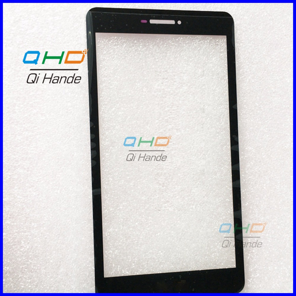 High Quality New 7'' inch For Acer Iconia Talk S A1-734 Tablet PC Touch Screen Digitizer Sensor Replacement Parts Free Shipping new high quality for acer iconia tab a210 a211 tablet pc 10 1 inch touch screen panel digitizer black free shipping
