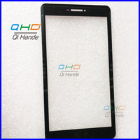 High Quality New 7 Inch For Acer Iconia Talk S A1 734 Tablet PC Touch Screen