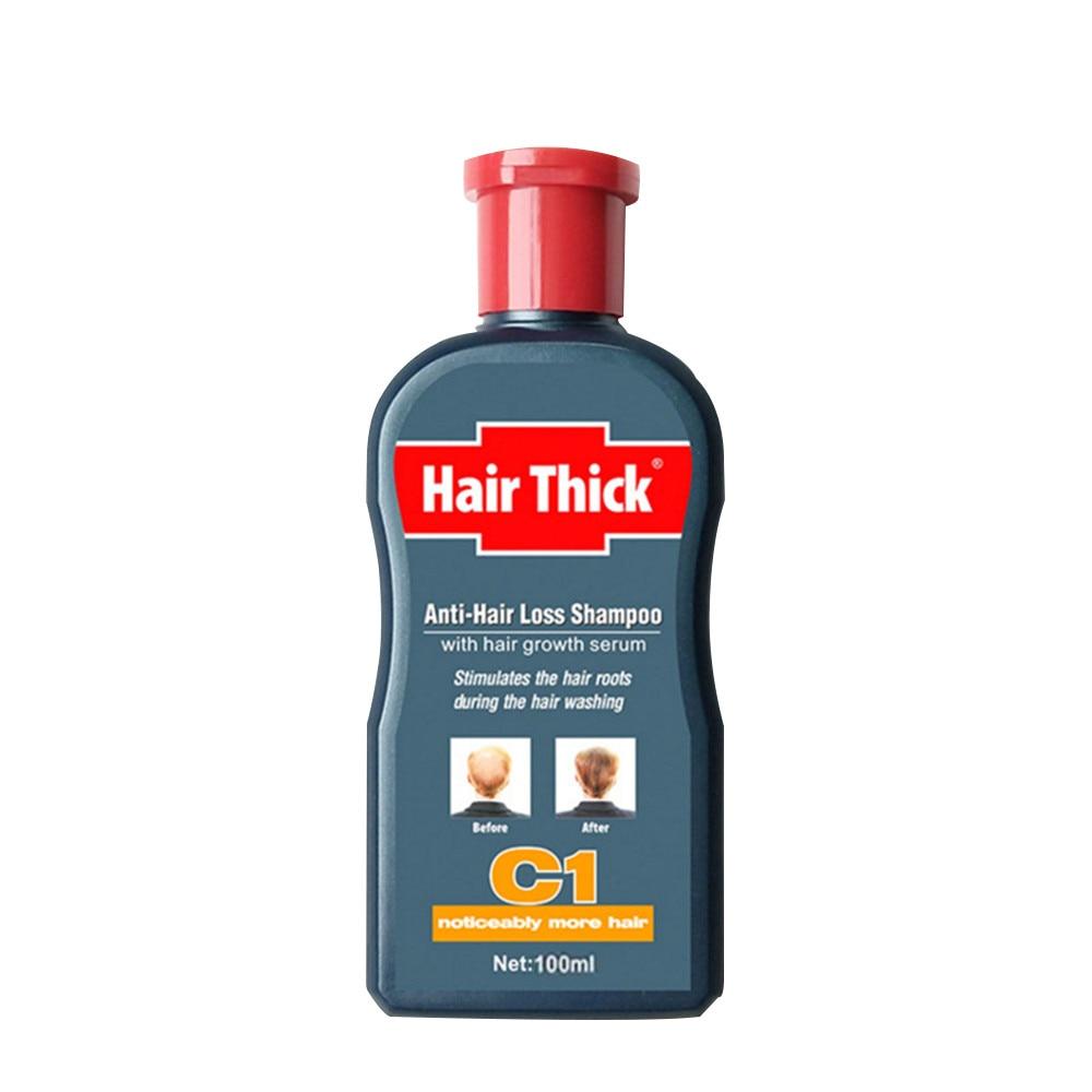 Rambut Rontok Produk Cepat Pertumbuhan Esensi Serum Cair Pembersih Opc Drum Memperbaiki Kerusakan Kasar Anti P Di Dari Kecantikan