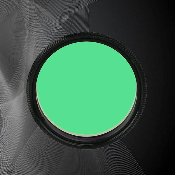 optolong filter svbony
