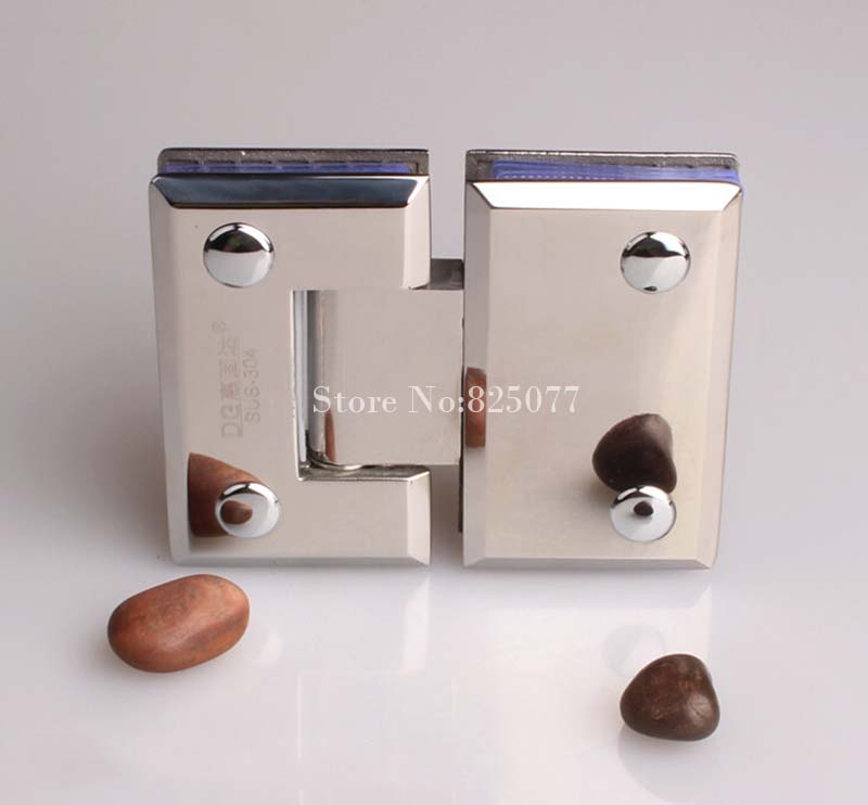 Bathroom Mirror Hinges online get cheap mirror door hinges -aliexpress | alibaba group