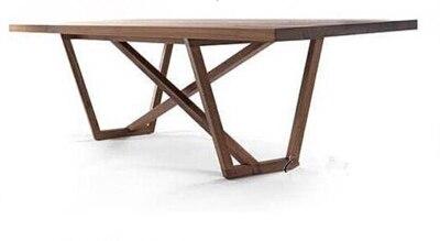 muebles pas de amrica loft estilo industrial minimalista mesa de comedor mesa de caf estilo original